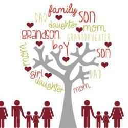Asociatia de Consiliere si Terapie a Familiei din Romania organizeaza in perioada 17-19 mai,  la Tulcea cursul tehnic- aplicativ cu tema