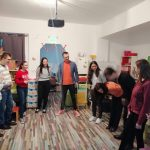 Școala Altfel – 17.04.2019